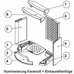 Rost Für Kaminofen : g4 rost kaminofen vita austroflamm art nr 716408 ~ Eleganceandgraceweddings.com Haus und Dekorationen