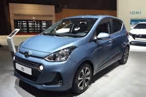 Eu Neuwagen Hyundai I10 : autogas fahrzeuge autokauf neuwagen rabatt ~ Jslefanu.com Haus und Dekorationen