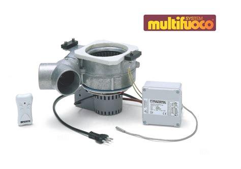 camini termoventilati prezzi kit multifuoco system piazzetta prezzo condizionatore