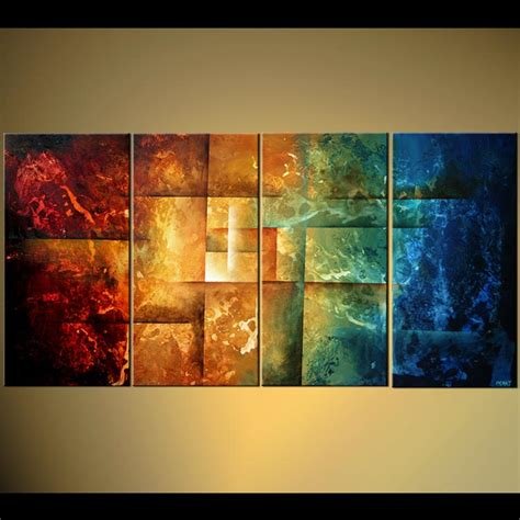 1000 images about to draw paint on abstract modern paintings and abstract