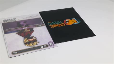 While we don't create the entire design ourselves, we can do minor editing to make your custom image look its best on what ever product you are purchasing. Yugioh Custom Yugioh Card Sleeves For Board Game - Buy Card Sleeves,Printing Card Sleeve,Yugioh ...