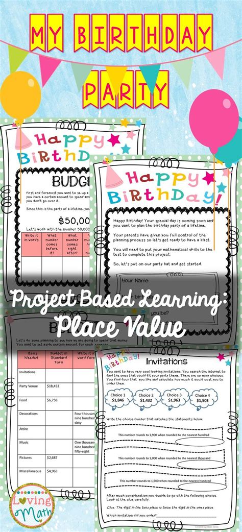 The 25+ Best Place Value Projects Ideas On Pinterest  Math Place Value, Place Value In Maths
