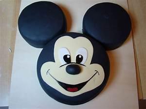 Mickey Mouse Geburtstag : geburtstag kinder mickey maus ~ Orissabook.com Haus und Dekorationen