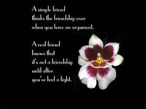 Heart Touching Friendship Quotes | SK Friendz Club