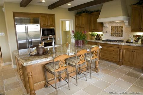 Kitchen Bar Stools Sitting In Style. Best Color To Paint Kitchen With Oak Cabinets. Tiny Kitchen Floor Plans. Kitchen With Wooden Countertop. Blue Color Schemes For Kitchens. Painting Kitchen Floor. Kitchen Countertop Paint Kits. White Kitchen Cabinets With Cherry Wood Floors. Tiles For Kitchen Floor