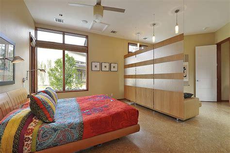 cloison chambre 13 cloisons décoratives pour optimiser l 39 espace dans votre
