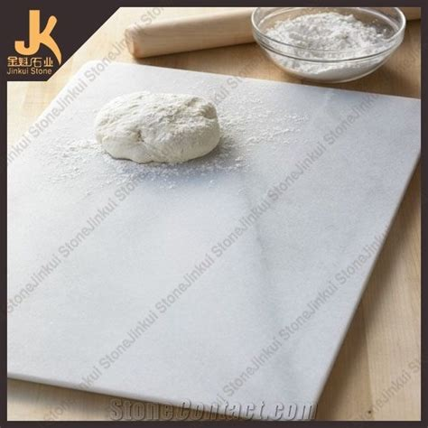 marble kitchen accessories cutting board tray white marble kitchen accessories from 4006