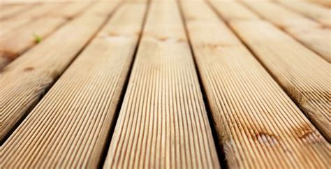 composite decking weight  wood hunker