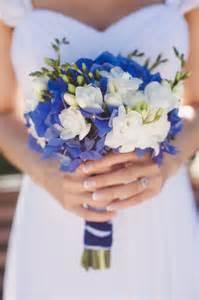 bouquet de mariage fleurs mariage 55 idées déco de table et bouquet de mariée