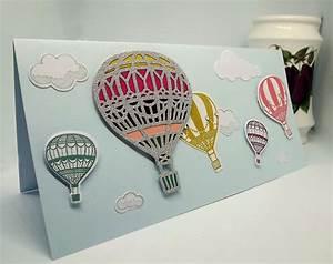 Faire Soi Meme Bricolage : photo de carte fait main la plus belle carte faire soi ~ Premium-room.com Idées de Décoration