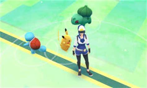 pokemon  evoli entwicklung mit namens trick festlegen