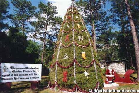 christmas town holiday themed christmas florida