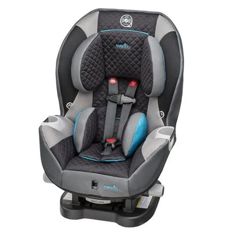 Walmart Booster Seats Canada by Evenflo Triumph Lx Convertible Car Seat Flynn Walmart