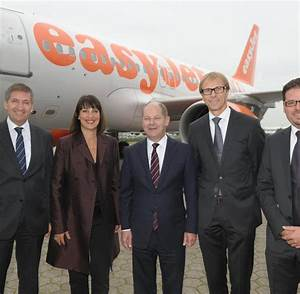 Easyjet Rechnung : warnung easyjet airbus hamburg london umgeleitet welt ~ Themetempest.com Abrechnung