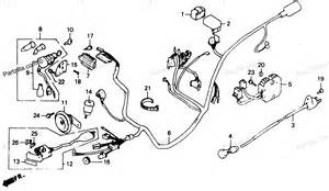 similiar honda 250sx wiring diagram keywords honda atc 200x engine diagrams on honda atc 250sx wiring diagrams