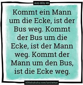 Regal Um Die Ecke : bild kommt ein mann um die ecke ist der bus weg kommt der bus um die ecke ist der mann weg ~ Sanjose-hotels-ca.com Haus und Dekorationen