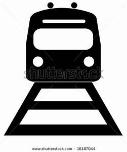 Front Train Engine Clip Art | Clipart Panda - Free Clipart ...