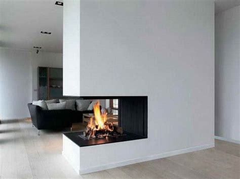 small gas fireplaces for bedrooms modern gas fireplaces designs ideas with small flame 19835 | 22c476e6a2009743556b33020c5e0fce open fireplace living room fireplace