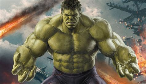 Thor Ragnarok Desktop Wallpaper Watch Best Hulk Smash Scenes From The Movies Quirkybyte