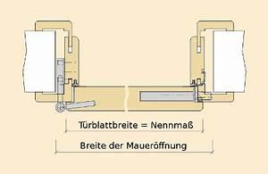 Zimmertüren Maße Norm : t rma rechner t rma e standardma e sonderma e f r zimmert ren ~ Orissabook.com Haus und Dekorationen