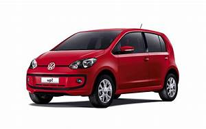 Volkswagen Cool Up : volkswagen up png clipart download free images in png ~ Gottalentnigeria.com Avis de Voitures