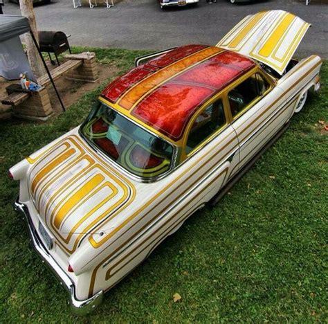 213 Best Images About Paint  Panels Lace & Retro On