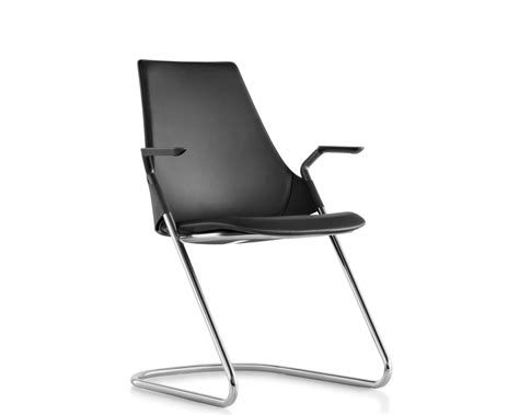 sayl side chair all office