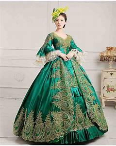 renaissance wedding dresses plus size wedding and bridal With plus size medieval wedding dresses