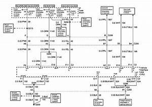 Onstar Fmv Wiring Diagram