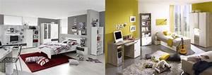 Ideen Für Jugendzimmer : jugendzimmer einrichten lassen ~ Michelbontemps.com Haus und Dekorationen