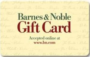 barnes and noble okc groupon 20 barnes noble gift card for 10