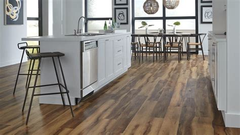 Quality Home Flooring Vinyl Laminate Lvt Tarkett
