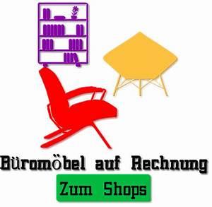 Billige Kleidung Online Kaufen Auf Rechnung : b rom bel auf rechnung bestellen ~ Themetempest.com Abrechnung