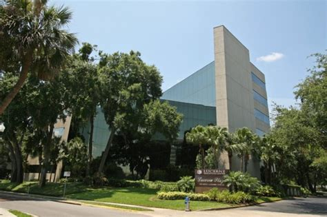 Office Space Orlando by Orlando Office Space And Offices At W Lucerne Circle