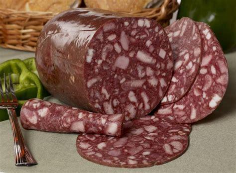 headcheese galicja