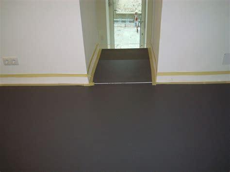 Linoleum Bodenbelag Mit Guten Eigenschaften by Bodenbel 228 Ge Verlegung Elastischen Bodenbel 228