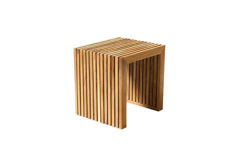 Tisch Mit Hocker by Fantasteak Hocker Beis Tische