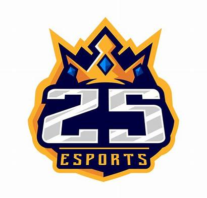 Sports Esports Fortnite Team Square Middle East