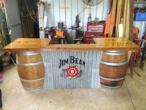 barrel bars bars  home wine barrel bar barrel bar
