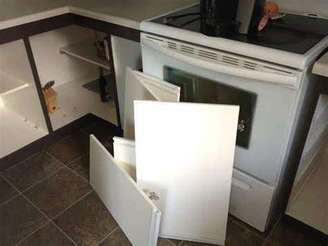 cheep kitchen cabinets kitchen makeover 2134