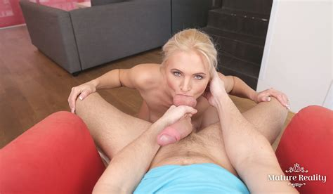 sex after sex pov realitylovers download full vr porn video sexlikereal