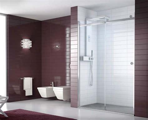 Bagni Docce mobili bagno e box doccia dimensione bagno srl