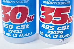Silicone Oil Explained Weight W Or Wt Versus Cst Rc