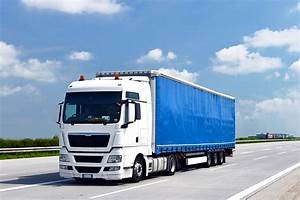 Lorry Transport Service Supplier Malaysia | Affordable ...