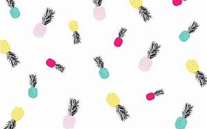 Free Summer Fever Desktop Wallpapers – Daily Something