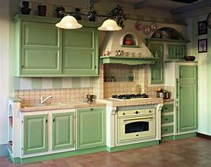 Best Cucina Scavolini Belvedere Pictures Skilifts Us Skilifts Us