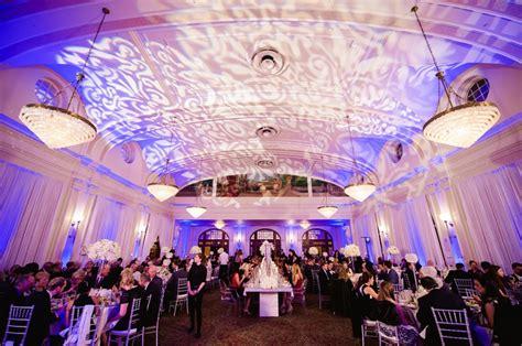 wall lights for wedding reception pinotharvest com