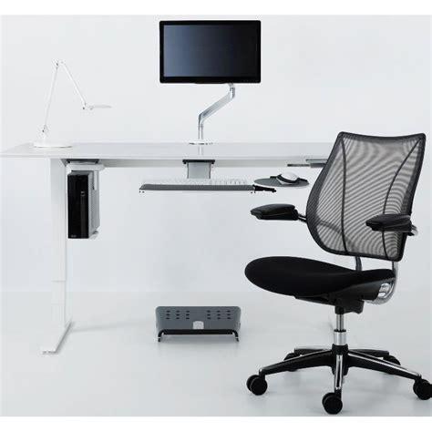 under desk laptop holder humanscale cpu600 under desk mount cpu holder