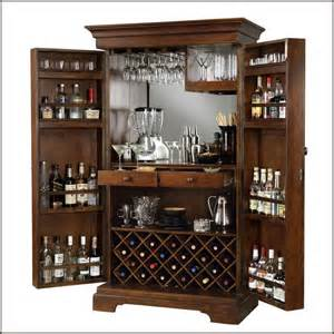 1000 ideas about locking liquor cabinet on pinterest