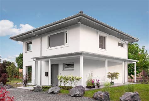 Modernes Haus Walmdach by Modernes Stadthaus Schw 246 Rerhaus